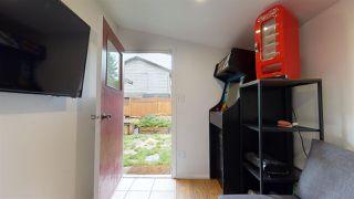 Photo 25: 41551 BRENNAN Road in Squamish: Brackendale 1/2 Duplex for sale : MLS®# R2520579