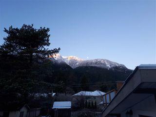 Photo 34: 41551 BRENNAN Road in Squamish: Brackendale 1/2 Duplex for sale : MLS®# R2520579