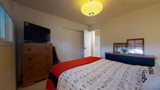 Photo 14: 41551 BRENNAN Road in Squamish: Brackendale 1/2 Duplex for sale : MLS®# R2520579