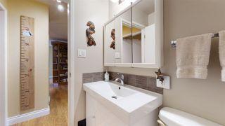 Photo 19: 41551 BRENNAN Road in Squamish: Brackendale 1/2 Duplex for sale : MLS®# R2520579