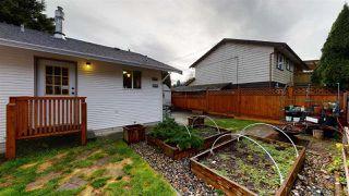 Photo 28: 41551 BRENNAN Road in Squamish: Brackendale 1/2 Duplex for sale : MLS®# R2520579
