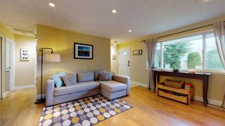 Photo 5: 41551 BRENNAN Road in Squamish: Brackendale 1/2 Duplex for sale : MLS®# R2520579