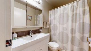 Photo 18: 41551 BRENNAN Road in Squamish: Brackendale 1/2 Duplex for sale : MLS®# R2520579