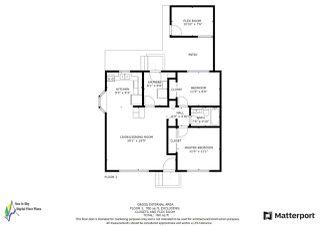 Photo 38: 41551 BRENNAN Road in Squamish: Brackendale 1/2 Duplex for sale : MLS®# R2520579