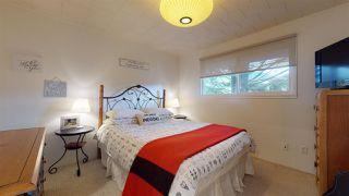 Photo 13: 41551 BRENNAN Road in Squamish: Brackendale 1/2 Duplex for sale : MLS®# R2520579