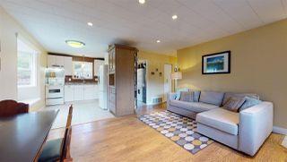 Photo 6: 41551 BRENNAN Road in Squamish: Brackendale 1/2 Duplex for sale : MLS®# R2520579