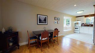 Photo 8: 41551 BRENNAN Road in Squamish: Brackendale 1/2 Duplex for sale : MLS®# R2520579
