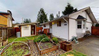 Photo 27: 41551 BRENNAN Road in Squamish: Brackendale 1/2 Duplex for sale : MLS®# R2520579