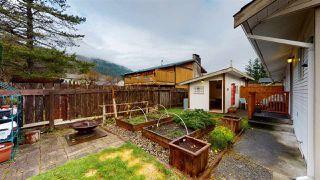 Photo 26: 41551 BRENNAN Road in Squamish: Brackendale 1/2 Duplex for sale : MLS®# R2520579