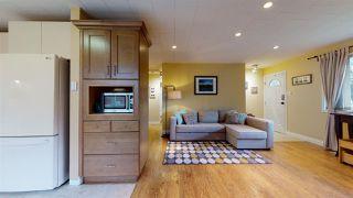 Photo 12: 41551 BRENNAN Road in Squamish: Brackendale 1/2 Duplex for sale : MLS®# R2520579