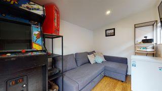 Photo 24: 41551 BRENNAN Road in Squamish: Brackendale 1/2 Duplex for sale : MLS®# R2520579