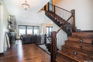 Photo 29: 426 Nicklaus Drive in Warman: Residential for sale : MLS®# SK836000