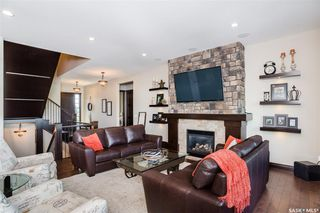 Photo 9: 426 Nicklaus Drive in Warman: Residential for sale : MLS®# SK836000