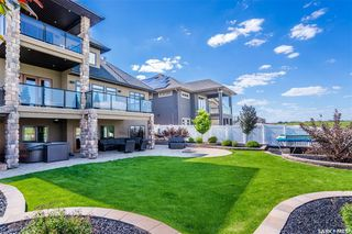 Photo 50: 426 Nicklaus Drive in Warman: Residential for sale : MLS®# SK836000