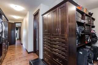 Photo 27: 426 Nicklaus Drive in Warman: Residential for sale : MLS®# SK836000
