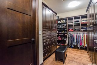 Photo 26: 426 Nicklaus Drive in Warman: Residential for sale : MLS®# SK836000