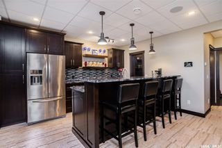 Photo 35: 426 Nicklaus Drive in Warman: Residential for sale : MLS®# SK836000