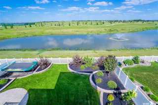 Photo 45: 426 Nicklaus Drive in Warman: Residential for sale : MLS®# SK836000