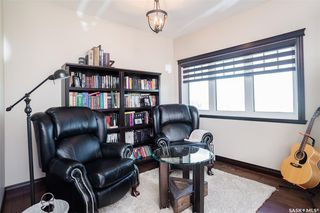 Photo 20: 426 Nicklaus Drive in Warman: Residential for sale : MLS®# SK836000