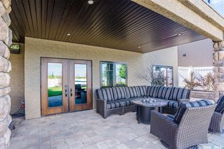 Photo 47: 426 Nicklaus Drive in Warman: Residential for sale : MLS®# SK836000