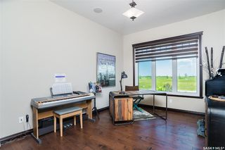 Photo 11: 426 Nicklaus Drive in Warman: Residential for sale : MLS®# SK836000