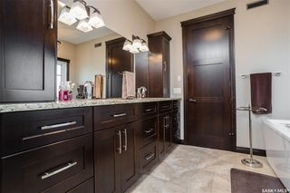 Photo 22: 426 Nicklaus Drive in Warman: Residential for sale : MLS®# SK836000