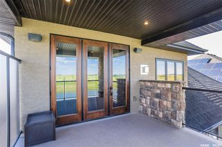 Photo 28: 426 Nicklaus Drive in Warman: Residential for sale : MLS®# SK836000