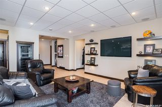 Photo 31: 426 Nicklaus Drive in Warman: Residential for sale : MLS®# SK836000