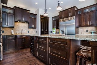 Photo 5: 426 Nicklaus Drive in Warman: Residential for sale : MLS®# SK836000