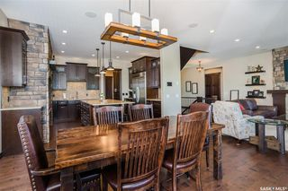 Photo 7: 426 Nicklaus Drive in Warman: Residential for sale : MLS®# SK836000