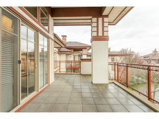 """Photo 30: 310 16421 64 Avenue in Surrey: Cloverdale BC Condo for sale in """"ST. ANDREWS"""" (Cloverdale)  : MLS®# R2525380"""