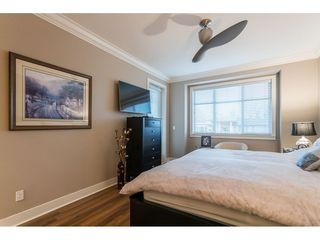 """Photo 19: 310 16421 64 Avenue in Surrey: Cloverdale BC Condo for sale in """"ST. ANDREWS"""" (Cloverdale)  : MLS®# R2525380"""