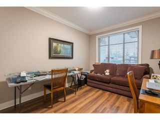 """Photo 22: 310 16421 64 Avenue in Surrey: Cloverdale BC Condo for sale in """"ST. ANDREWS"""" (Cloverdale)  : MLS®# R2525380"""