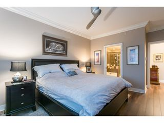 """Photo 17: 310 16421 64 Avenue in Surrey: Cloverdale BC Condo for sale in """"ST. ANDREWS"""" (Cloverdale)  : MLS®# R2525380"""