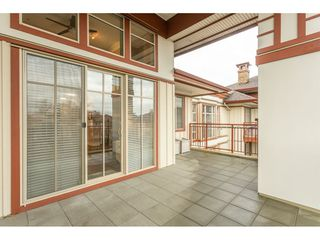 """Photo 29: 310 16421 64 Avenue in Surrey: Cloverdale BC Condo for sale in """"ST. ANDREWS"""" (Cloverdale)  : MLS®# R2525380"""
