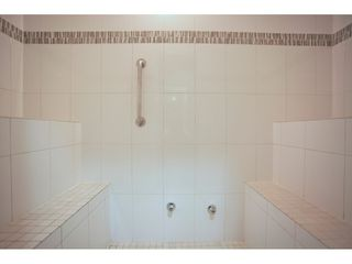 """Photo 32: 310 16421 64 Avenue in Surrey: Cloverdale BC Condo for sale in """"ST. ANDREWS"""" (Cloverdale)  : MLS®# R2525380"""