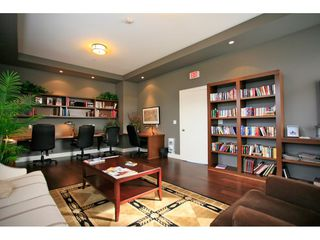 """Photo 37: 310 16421 64 Avenue in Surrey: Cloverdale BC Condo for sale in """"ST. ANDREWS"""" (Cloverdale)  : MLS®# R2525380"""
