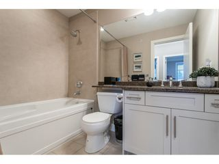 """Photo 23: 310 16421 64 Avenue in Surrey: Cloverdale BC Condo for sale in """"ST. ANDREWS"""" (Cloverdale)  : MLS®# R2525380"""