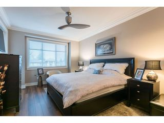 """Photo 16: 310 16421 64 Avenue in Surrey: Cloverdale BC Condo for sale in """"ST. ANDREWS"""" (Cloverdale)  : MLS®# R2525380"""