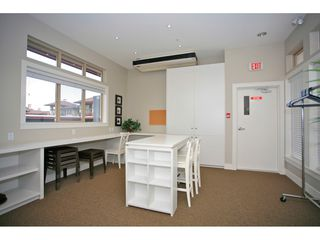 """Photo 38: 310 16421 64 Avenue in Surrey: Cloverdale BC Condo for sale in """"ST. ANDREWS"""" (Cloverdale)  : MLS®# R2525380"""