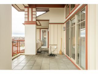"""Photo 28: 310 16421 64 Avenue in Surrey: Cloverdale BC Condo for sale in """"ST. ANDREWS"""" (Cloverdale)  : MLS®# R2525380"""