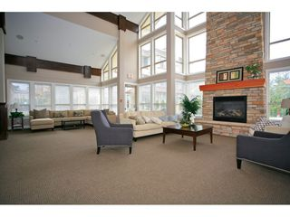 """Photo 35: 310 16421 64 Avenue in Surrey: Cloverdale BC Condo for sale in """"ST. ANDREWS"""" (Cloverdale)  : MLS®# R2525380"""