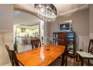 """Photo 15: 310 16421 64 Avenue in Surrey: Cloverdale BC Condo for sale in """"ST. ANDREWS"""" (Cloverdale)  : MLS®# R2525380"""