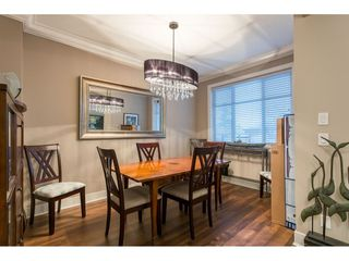 """Photo 14: 310 16421 64 Avenue in Surrey: Cloverdale BC Condo for sale in """"ST. ANDREWS"""" (Cloverdale)  : MLS®# R2525380"""