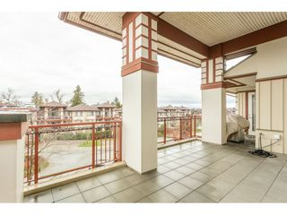 """Photo 27: 310 16421 64 Avenue in Surrey: Cloverdale BC Condo for sale in """"ST. ANDREWS"""" (Cloverdale)  : MLS®# R2525380"""