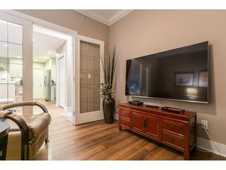 """Photo 25: 310 16421 64 Avenue in Surrey: Cloverdale BC Condo for sale in """"ST. ANDREWS"""" (Cloverdale)  : MLS®# R2525380"""