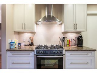 """Photo 9: 310 16421 64 Avenue in Surrey: Cloverdale BC Condo for sale in """"ST. ANDREWS"""" (Cloverdale)  : MLS®# R2525380"""