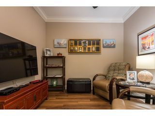 """Photo 24: 310 16421 64 Avenue in Surrey: Cloverdale BC Condo for sale in """"ST. ANDREWS"""" (Cloverdale)  : MLS®# R2525380"""
