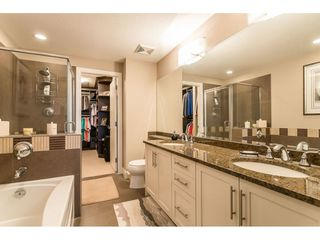 """Photo 20: 310 16421 64 Avenue in Surrey: Cloverdale BC Condo for sale in """"ST. ANDREWS"""" (Cloverdale)  : MLS®# R2525380"""