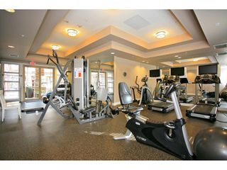 """Photo 34: 310 16421 64 Avenue in Surrey: Cloverdale BC Condo for sale in """"ST. ANDREWS"""" (Cloverdale)  : MLS®# R2525380"""